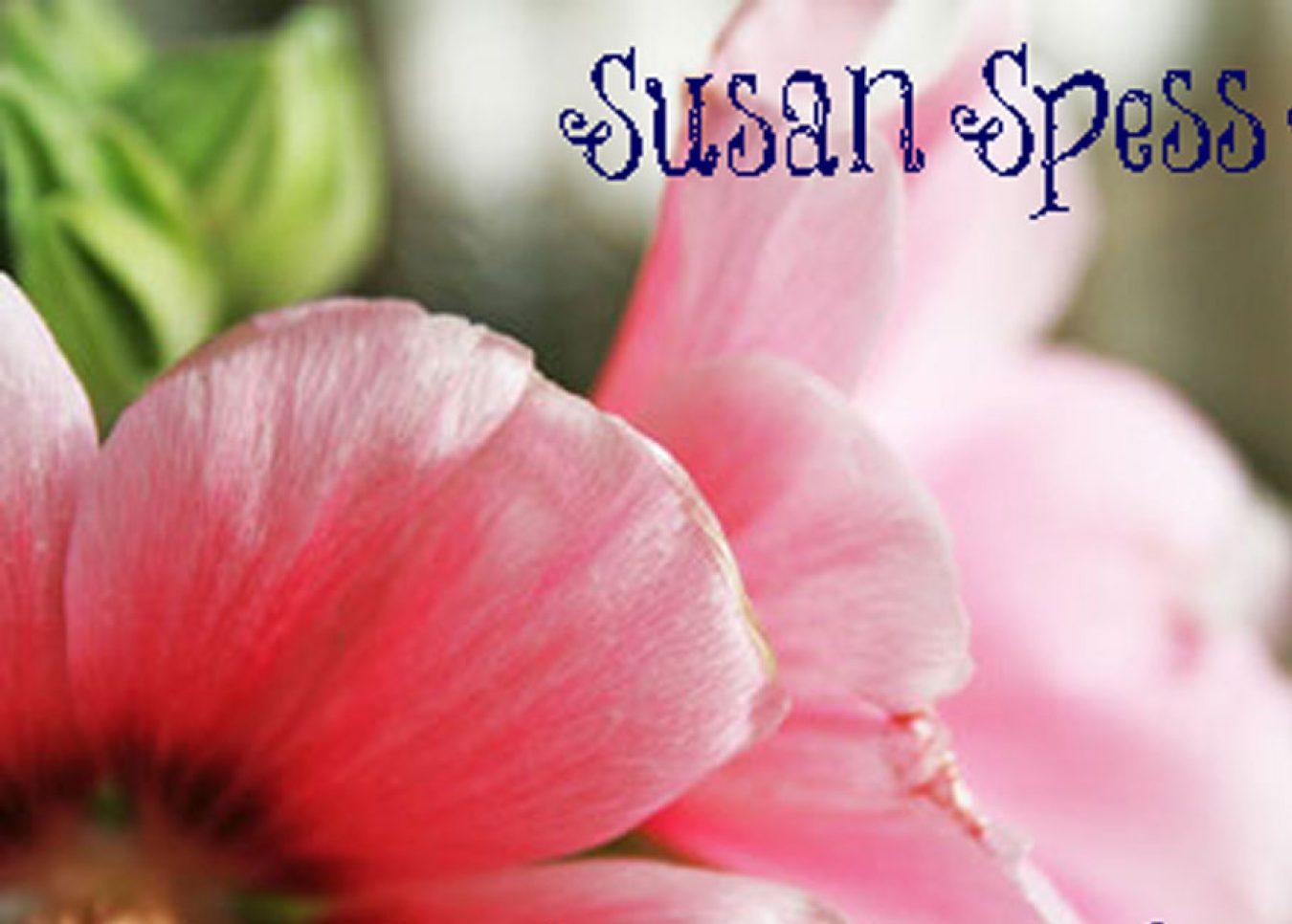 Susan Spess